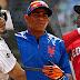Estrellas cubanas de la MLB opinan sobre el histórico partido