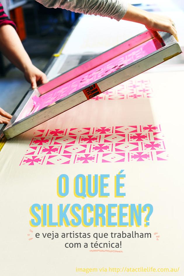 o que é silkscreen/ pôsteres para comprar de serigrafia / ilustração, poster, gravura em tela, desenho, artista, ilustradores, artístico | espanta-papão