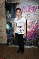 Special Screening Of movie Anarkali Of Arrah 13.JPG