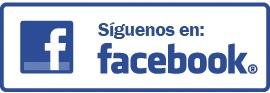 https://www.facebook.com/www.bibabuk.es