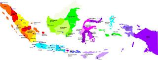 Novelis Indonesia
