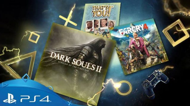 playstation-plus-titles-of-february-at-least