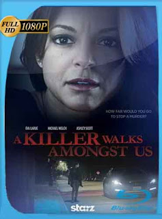 Un asesino entre nosotros 2016 HD [1080p] Latino [GoogleDrive] DizonHD