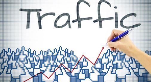 belajar buat blog, trafik blog, tambah pengunjung