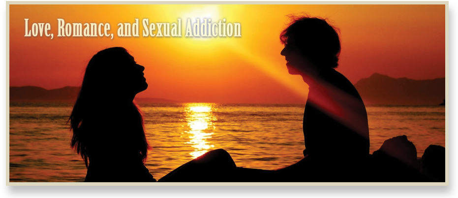 best Sexual Addictions Treatment clinic chennai