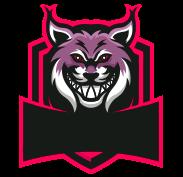 Download Kumpulan Mentahan Logo Esport Keren