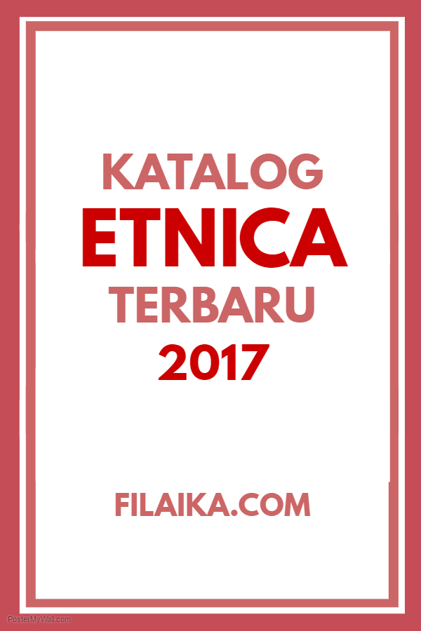 Katalog Etnica 2017