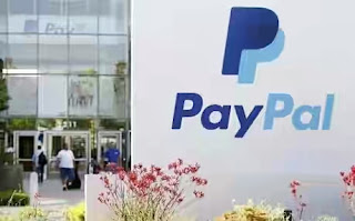 messenger-with-paypal