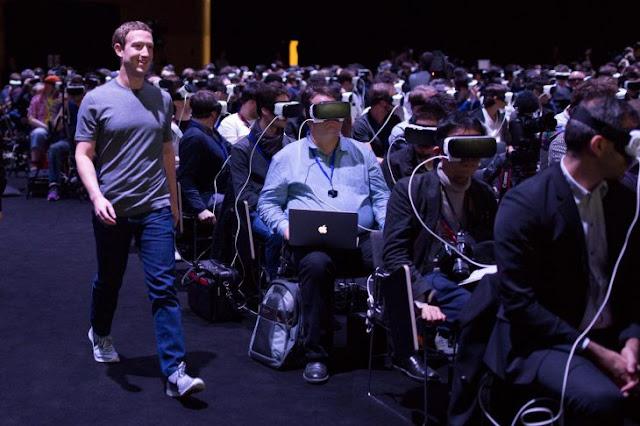 Por qué los millonarios siempre visten la misma ropa