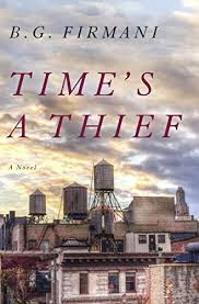 https://www.goodreads.com/book/show/32197162-time-s-a-thief?ac=1&from_search=true