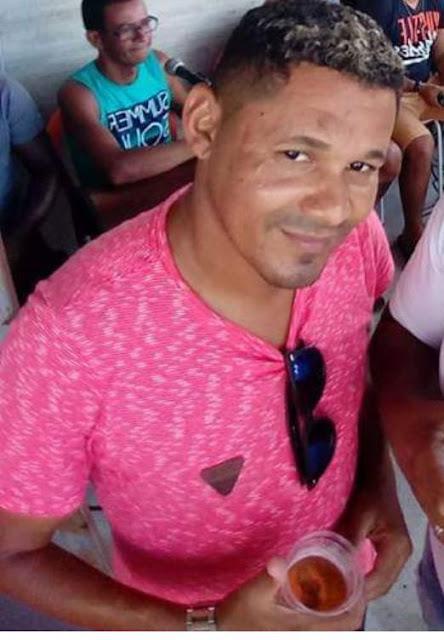 Cantor de brega é executado em Nazaré da Mata