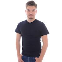 tricou-vans-pentru-barbati-12