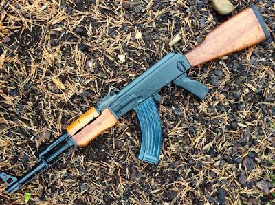 JEMAK-Nice-Show-Off-Rifle