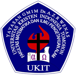 logo fmipa ukit