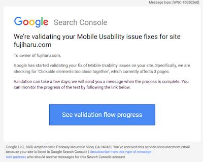 Agar Blogmu Bisa dibantu Google