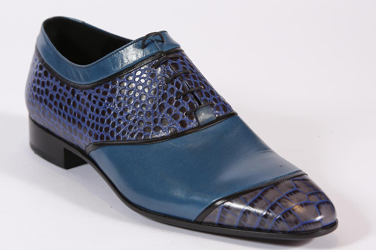Europa Art Shoe