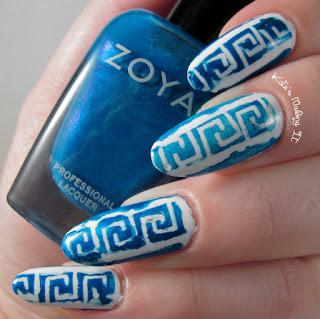 http://katesnailingit.blogspot.com/2016/10/oxi-day-nail-art.html