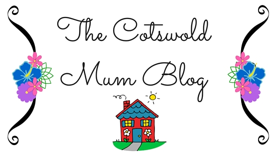The Cotswold Mum Blog
