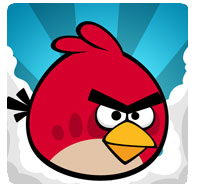 Free Download Angry Birds 3.3.3 Latest Update