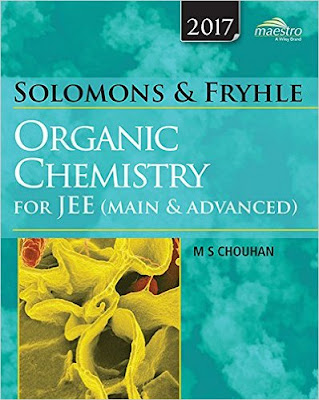 Download Free Chemistry Book for IIT JEE PDF