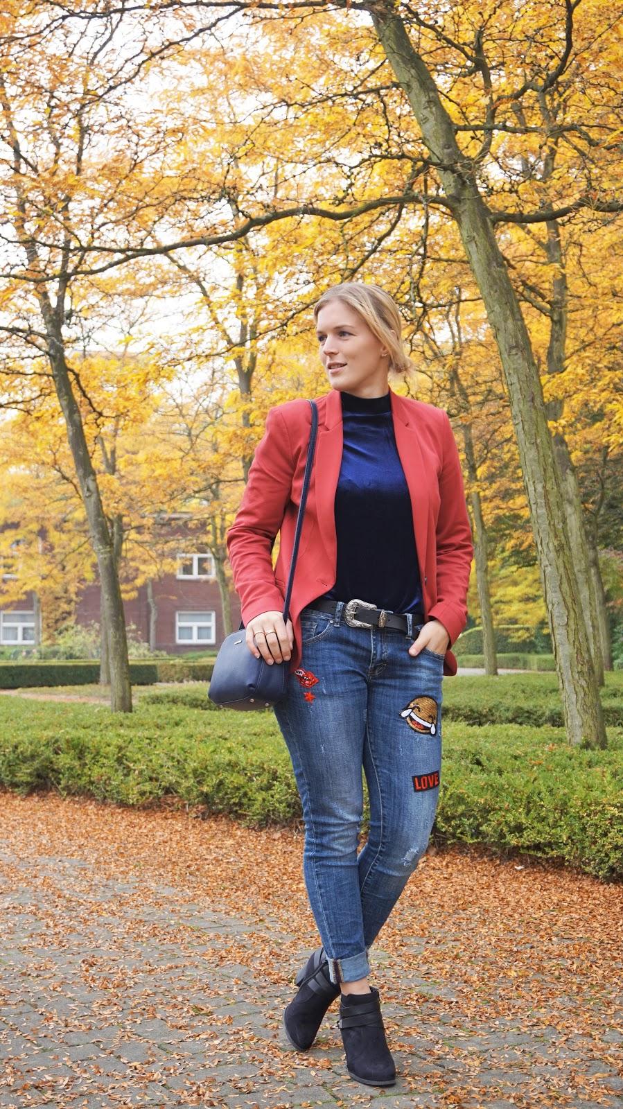 DSC09272 | Eline Van Dingenen