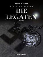 http://sternenstaubbuchblog.blogspot.de/2015/07/rezension-zu-die-vier-reiche-die.html