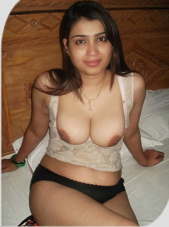 Indian Desi Aunty And Bhabhi Nude Photo Pakistani Mulla -5519