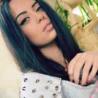 Александра / знакомства с девушками город владимир
