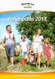 Katalog Hogenboom Ferienparks