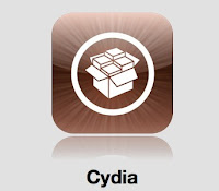Pengertian dan Fungsi Serta Kegunaan Cydia di Iphone, Ipad, Ipod