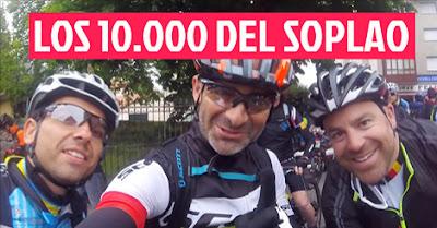 http://www.laf1.es/blogs/lobato/los-10000-del-soplao-o-el-infierno-verde