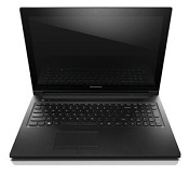 Lenovo G500s Treiber Windows 10/8/7/XP Download   Lenovo