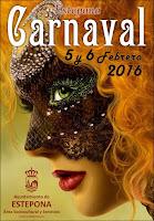 Carnaval de Estepona 2016