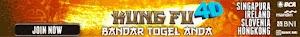 KUNGFU4D-1 Situs pemasangan togel online terbaik