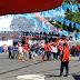Como en la UES, el FMLN intenta sabotear evento de Nayib Bukele en San Francisco Morazán