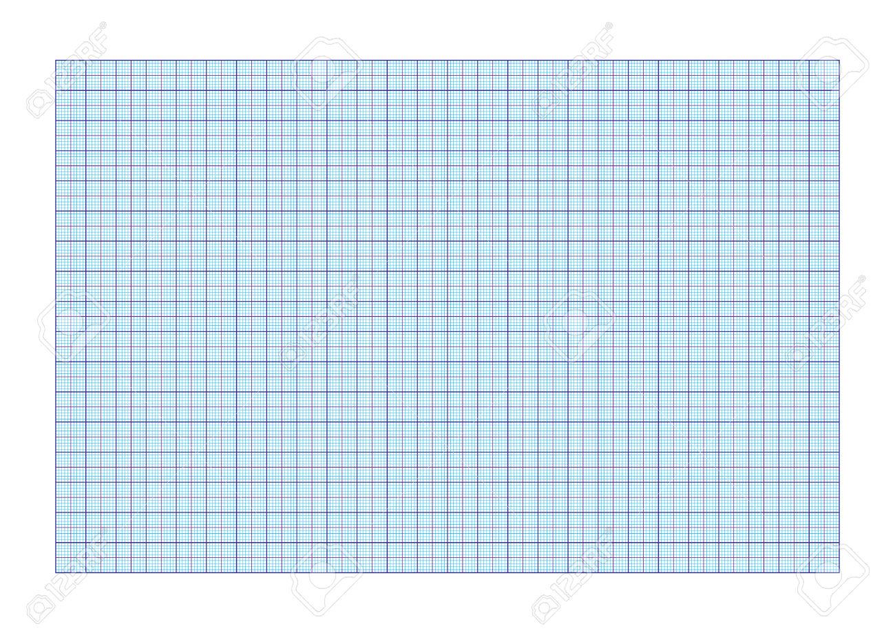 Hojas Milimetradas Para Imprimir Excel Papel Milimetrado
