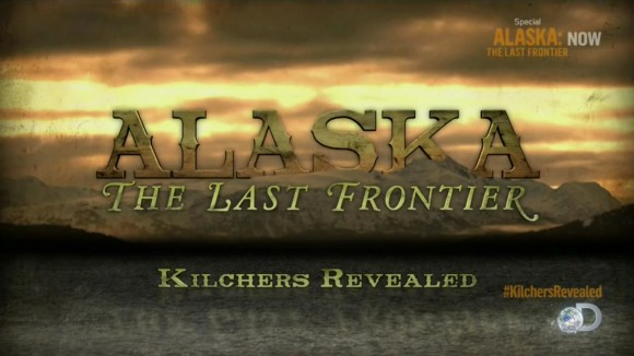 alaska the last frontier pictures bio news eve kilcher alaska the last images frompo. Black Bedroom Furniture Sets. Home Design Ideas