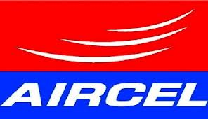 Aircel offering 1GB 3G data usage at Rs 47 and Unlimited Voice calls