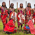 Protection of traditional knowledge and cultural expressions: the case of 'Maasai IP'