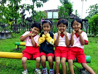 Download Kumpulan Lagu Anak-Anak TK Mp3