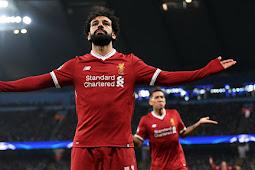 Legenda Liverpool Ini Yakin Reds Bisa Raih Gelar Ganda Musim Ini