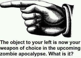 zombie opolis pre apocalypse game