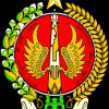Pengumuman Hasil Tes CPNS Yogyakarta