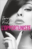 http://lachroniquedespassions.blogspot.fr/2017/04/love-me-with-lies-tome-1-lopportuniste.html
