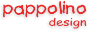 Outlet Pappolino