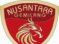 Lowongan Kerja di PT. Karoseri Nusantara Gemilang - Demak (Engineering, Staff Produksi, Leader Electrical, Operator Electrical)