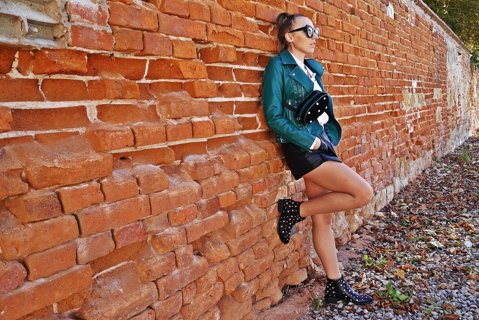 2_zielona_butelkowa_ramoneska_renee_botki_cwieki_karyn_blog-modowy_021018