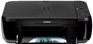 Télécharger Pilote Canon Pixma iP1800 Driver Pour Windows et Mac