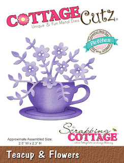 http://www.scrappingcottage.com/cottagecutzteacupandflowerspetites.aspx