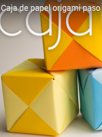 http://manualidadespapel.blogspot.com.es/2016/11/caja-de-papel-origami.html
